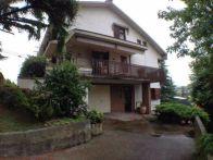 Foto - Villa via Privata Tuberti, Salsomaggiore Terme