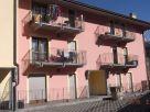 Foto - Trilocale corso Ivrea 69, Aosta