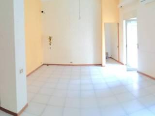 Foto - Appartamento via dei Mille, Favara