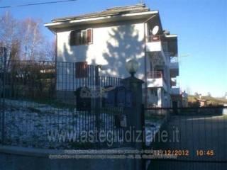 Foto - Quadrilocale via Gorizia 16, Castelletto D'Orba