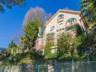 Foto - Villa, buono stato, 305 mq, Camogli