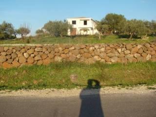 Foto - Casa indipendente Strada Povinciale 38, zona IRIAI, Dorgali