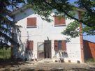 Villa Vendita Mesola