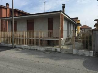 Foto - Villa via Concordia, Brugherio