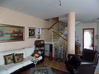 Foto - Villa via Tedeschi, Caserta
