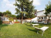 Foto - Villa via delle Calabrie 19, Salerno