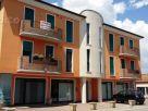 Foto - Appartamento via Romea 40, Taglio Di Po