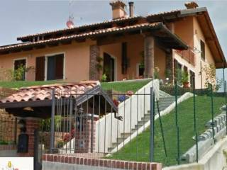 Foto - Villa Strada del Toetto, 13, Baldissero Torinese