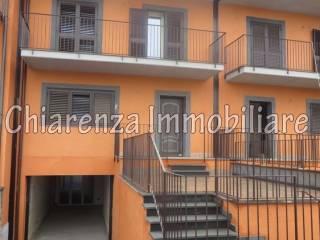 Foto - Villetta a schiera 4 locali, nuova, Valverde