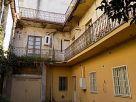 Foto - Appartamento via Galileo Galilei 4, Caserta