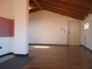 Foto - Appartamento secondo piano, Montesilvano Colle, Montesilvano