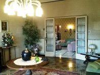Foto - Appartamento via del Moro, Lucca