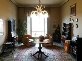 Foto - Appartamento via del Moro, Centro Storico, Lucca