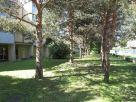 Foto - Appartamento via Tacito, Cervia