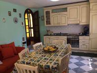 Foto - Villa via Giuseppe Mazzini 8, Sommariva Del Bosco