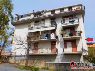Foto - Appartamento via G  Pezzotti 29, Scalea