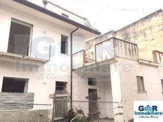 Foto - Casa indipendente via Mascagni, Mariglianella