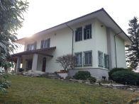 Foto - Villa, ottimo stato, 400 mq, Mondovi'