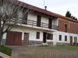 Foto - Rustico / Casale via Roma, Vignale Monferrato