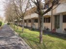 Foto - Villetta a schiera 4 locali, buono stato, Molinella
