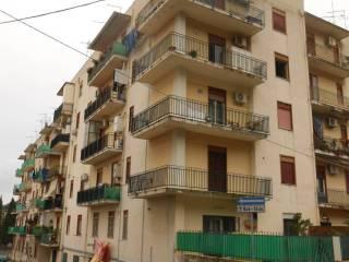 Foto - Quadrilocale Località Palmara 265, Catania, Messina