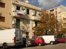 Foto - Bilocale via Catania 86, Messina