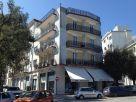 Foto - Appartamento buono stato, terzo piano, Alberobello