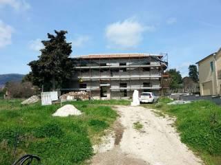 Foto - Villa via Ariana, Velletri