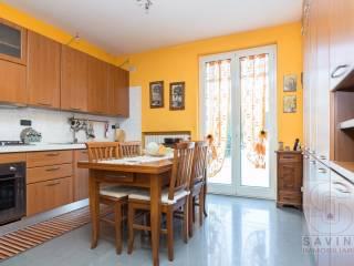 Foto - Villa via Chappinello 41, Montesilvano Colle, Montesilvano