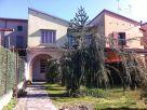 Foto - Villa via Mozzini Tullio, San Benedetto Po