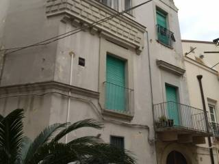 Foto - Appartamento via Mario Tirelli, Altamura