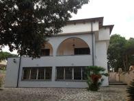Foto - Villa via salita dei Pini 18, Castel Volturno