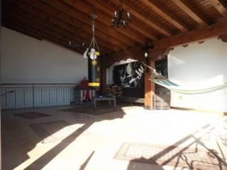 Foto - Villa, ottimo stato, 320 mq, Povegliano