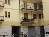 Foto - Quadrilocale via Luigi Guercio 91, Salerno