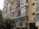Foto - Appartamento corso Piemonte 73, Taranto