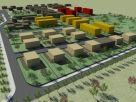 Foto - Terreno edificabile residenziale all'asta a Pozzo D'Adda