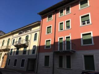 Foto - Quadrilocale via Francesco Carrara, Viareggio