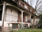 Foto - Villa via Piemonte, Vermezzo