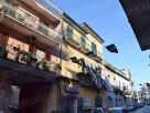 Foto - Trilocale via Roma, Pomigliano D'Arco