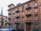 Foto - Bilocale via Sant'Ottavio 37, Torino