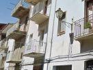 Foto - Casa indipendente via Nobile, Lamezia Terme