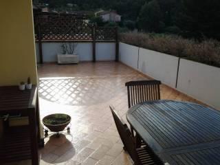 Foto - Villa via delle Villette, Castellaccio, Livorno