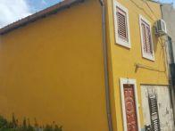 Foto - Trilocale via Umberto I, Roccalumera