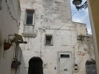 Foto - Palazzo / Stabile via A Bortone, Taurisano
