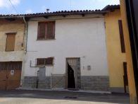 Foto - Rustico / Casale via Toselli, Sommariva Del Bosco