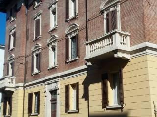 Foto - Trilocale via Camillo Procaccini 11, Bologna