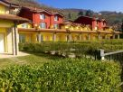 Appartamento Vendita Monte Isola