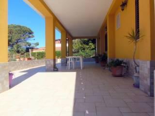 Foto - Villa, ottimo stato, 80 mq, Santa Croce Camerina
