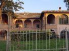 Foto - Quadrilocale ottimo stato, primo piano, Monteroni D'Arbia