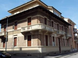Foto - Casa indipendente via Precerutti, Novara